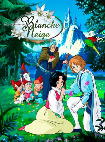 the-legend-of-snow-white-1994