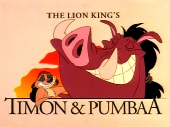 the-lion-king-s-timon-and-pumbaa-1995