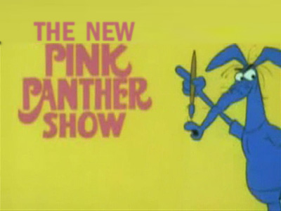 the-new-pink-panther-show-1971-74