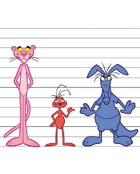 The_Pink_Panther_Meets_the_Ant_and_the_Aardvark.jpg