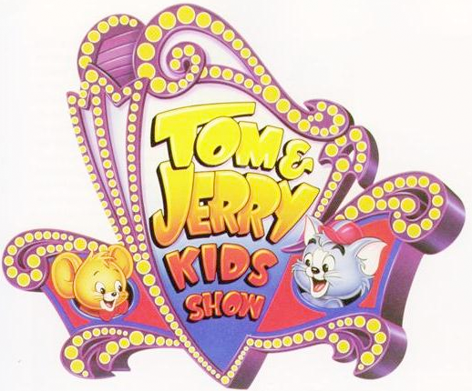 Tom_and_Jerry_Kids_Show.png