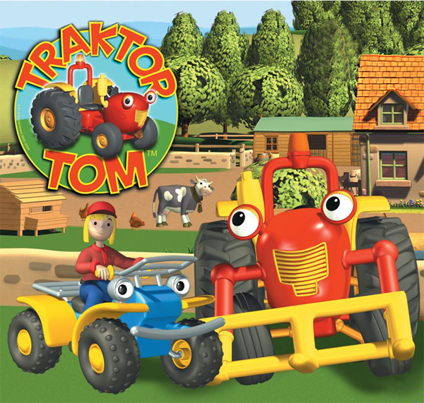tractor-tom-2003