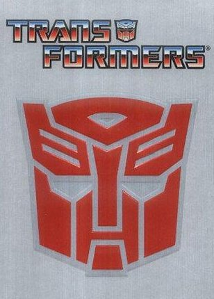 transformers-1984-87